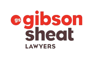 gibson-sheat-lawyers-300x190PNG_75c87c966b415eaf28f640f0ef131077